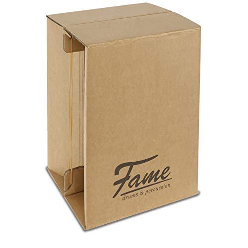 Fame Cardboard Cajon