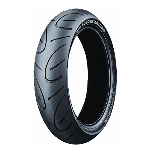 Bridgestone BT090(RR) 150/60 R18 67H Pneu Moto