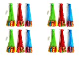 Your's Favourite Holi Magic Water Balloons for Kids - Pack of (444 Balloons)