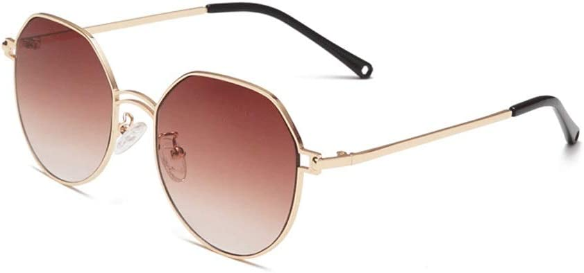 Gafas de sol polarizadas Clásico Retro polarizado 100% de protección UV Gafas de sol graduadas para hombres, mujeres, 51 mm de altura de lente Gafas de sol clásicas, gafas deportivas unisex, ga