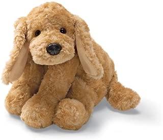 GUND 10-Inch Puddles Dog