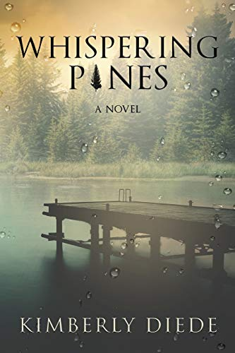 Whispering Pines (Celia's Gifts)