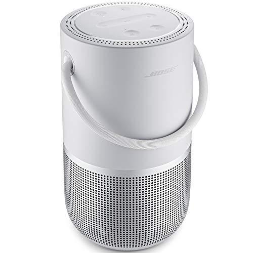 BOSE(ボーズ)『Bose Portable Smart Speaker 』