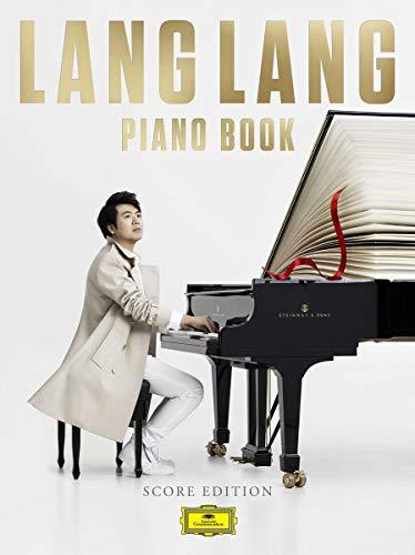 Piano Book (Deluxe Limitada)