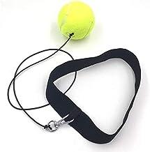 مكافحة الكرة اللكمة معدات التدريب جهاز الملاكمة مو التايلاندية الملاكمة اكسسوارات السرعة الكرة الصالة الرياضية