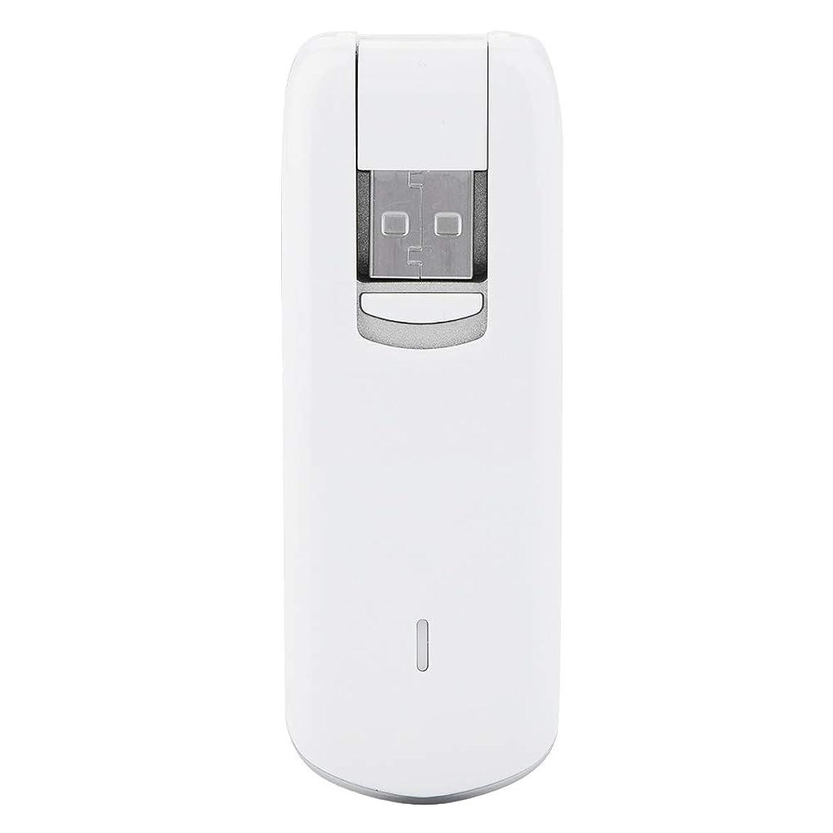 ごちそう倒錯イースター4G USBモデム、112Mbpsデータ伝送4G USBモデム、SIMカードタイプ、32G Micro-SD USBモデムドングル