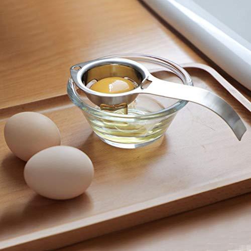 Separatore uova