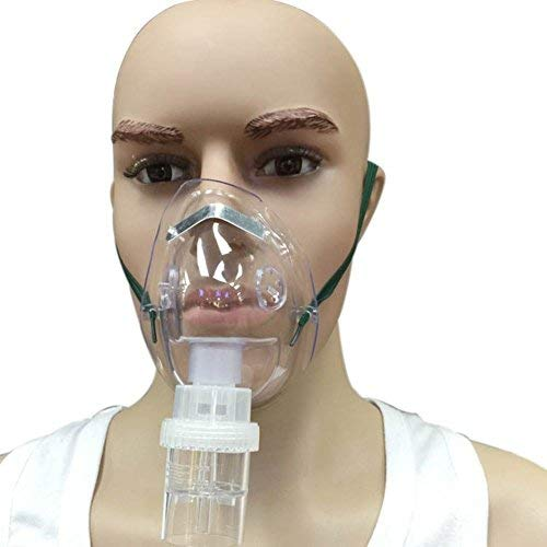Sexysamba Gay Rush Poppers Breathing Mask Tools for Male Female Sex Enhancements Homosexual Toys