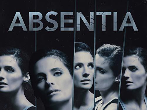 Absentia, Season 2