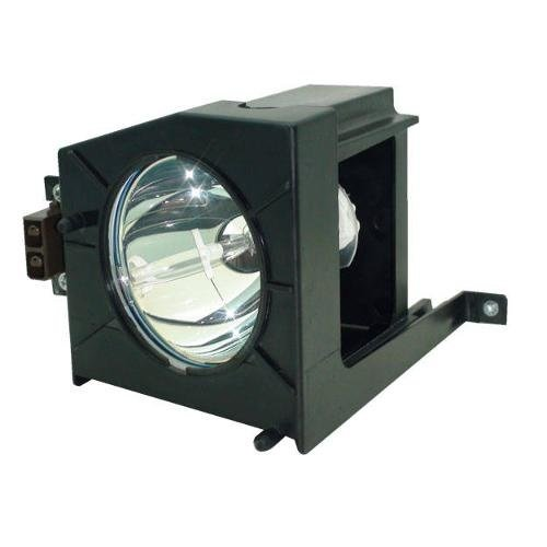 Electrified D95-LMP-ELE3 Replacement Lamp with Housing for 52HM95 Toshiba Televisions