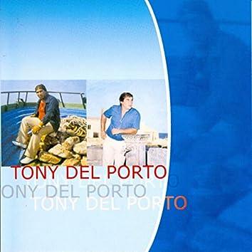 Tony Del Porto