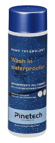 Pinewood Pinetech Wash-in-waterproofer