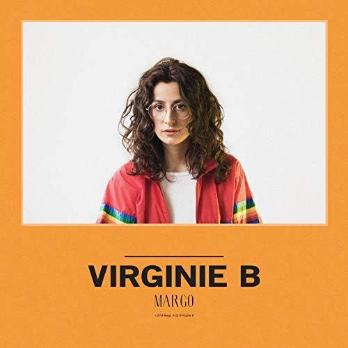 Virginie B