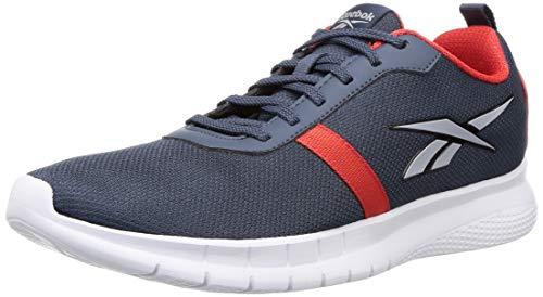 Reebok Men Energy Runner Lp Running Shoes