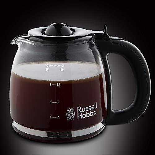 Russell Hobbs 24033-56