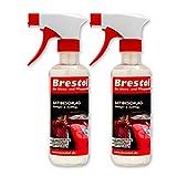 Brestol Antibeschlag 2X 300 ml - Antibeschlagspray...