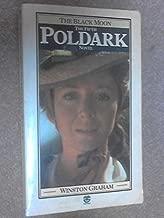 The Black Moon - The 5th Poldark Novel by Winston Graham (29-May-1905) Paperback