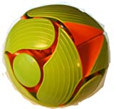 Hoberman Switch Pitch Color-Flipping Junior Ball