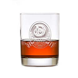 Gifts for the Scotch Lover
