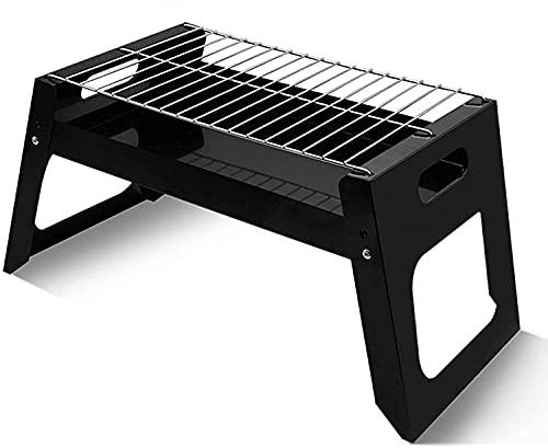 ZRBD-xh Barbecue-Werkzeugsatz...