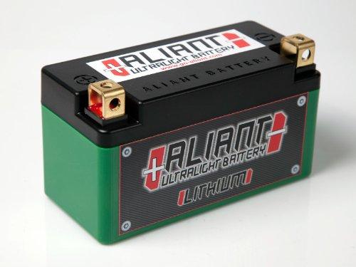Aliant Batterie Ducati 1199 Panigale S Bj: 2012-2014