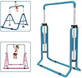 Gymnastics Bars Review and Comparison
