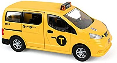 Best nissan new york taxi cab Reviews