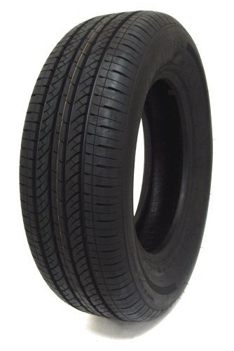 Milestar ms70 P205/70R15 95T bsw all-season tire