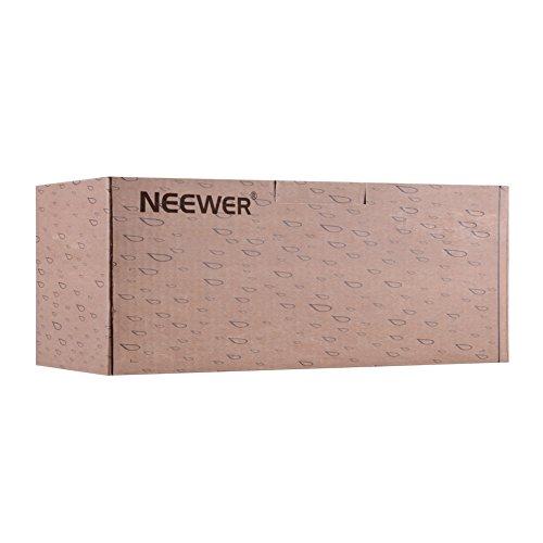 Neewer 75