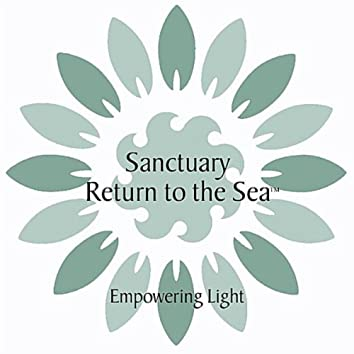 Sanctuary Return to the Sea