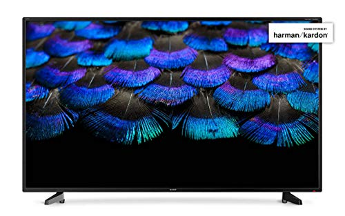 "Sharp Aquos TV LC- 40FI3222E da 40"" Full HD, SAT 3xHDMI 2xUSB, Audio Harman Kardon"