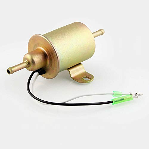 OSIAS Fuel Pump For Polaris Ranger 400 500 1999-2012 Replaces 4011545 4011492 4010658 4170020
