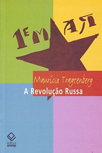 A Revolução Russa - 2ª edição