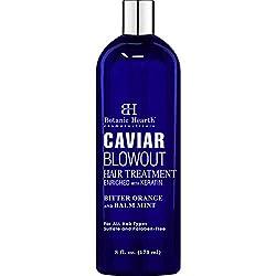 Image of BOTANIC HEARTH Caviar...: Bestviewsreviews