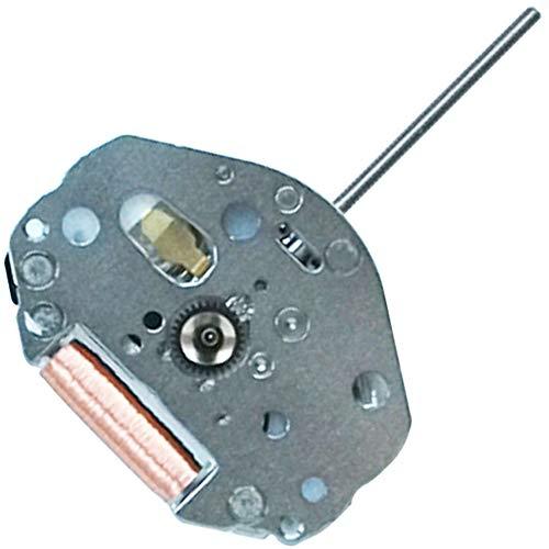 Uhrenwerk Reparatur alibre Ersatzteile Schloss Mini Quarz Professional Uhrmacher sy Install Handaufzug