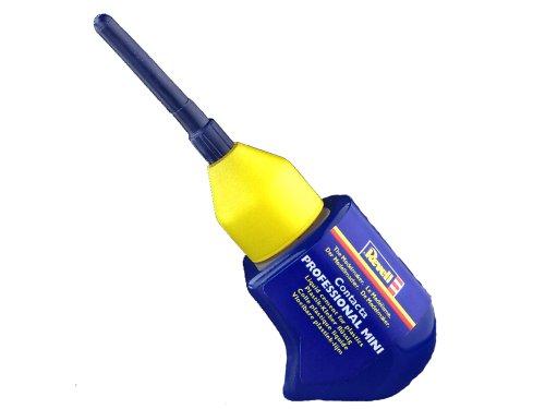 Revell 39608 Contacta Professional Mini, 12,5 g Paste