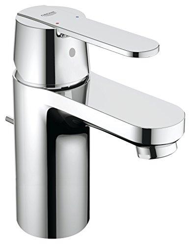 Grohe GET - Grifo de lavabo pop-up (Ref. 32883000)