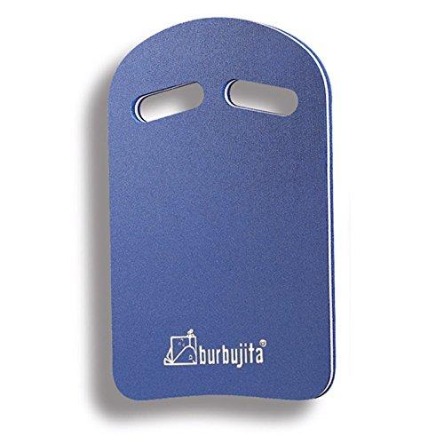 Burbujita Eurokick - Tabla natación, 47 X 28, Eurokick