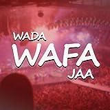 Waida Wafa Jaa