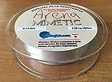 ESTANFISH Nylon MONOFILAMENTO Arena Mimetic 0.12-1000m 3,20kg