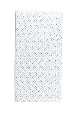 CANDIDE 560362-Colchón enrollable (Rizo