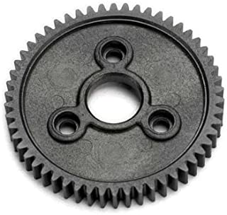 Traxxas 3956 Spur gear, 54-tooth (0.8 metric pitch, compatible with 32-pitch)