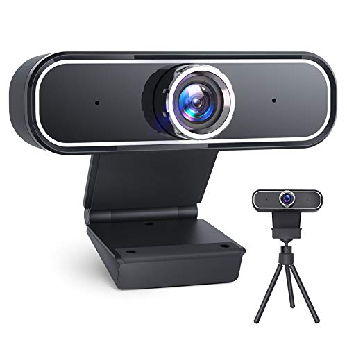 Top 10 best selling list for usb 2.o web camera driver