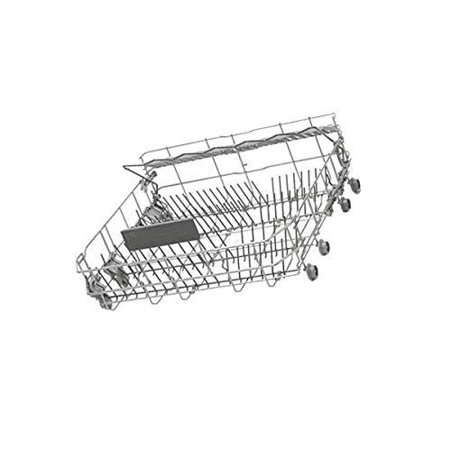 Bosch para cesta inferior de lavavajillas