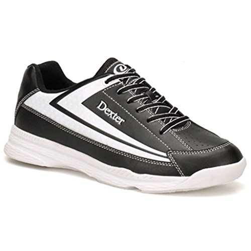 Comfortable Bowling Shoes