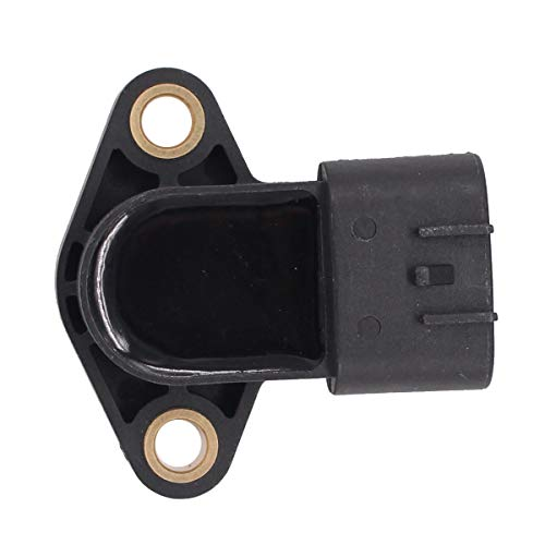 MOTOKU Gear Shift Angle Sensor for Honda Recon 250 Rancher 350 Rancher 420 Foreman 500 Pioneer 1000 ATV