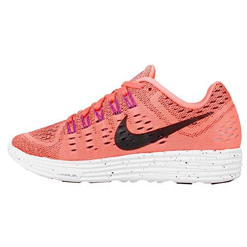 Nike Women's Lunar Tempo Running Shoe