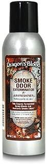 dragon's blood air freshener