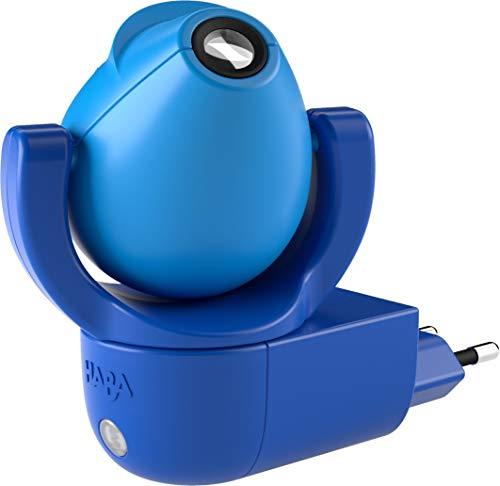 HABA 303510 Schlummerlicht für Kinder, mehrfarbig