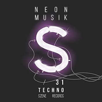 Neon Musik 31